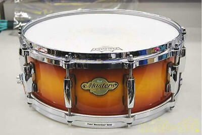 Pearl Masters Sst All Maple Shell