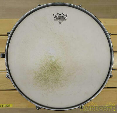 Pearl Traditional Maple Shell 14 Masters Custom 237099