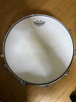Pearl Snare Masters Maple Reserve