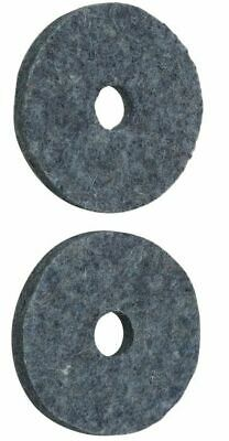 Dixon 52x12x6mm Felt Washer for Hi Hat Stands (Pack of 10) from Sinners Music