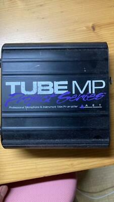 Art Tube Mp Project Series