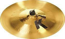 Zildjian K Custom Hybrid China (17in) • 321.83£