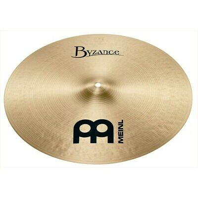 Meinl Byzance Traditional Medium Crash (22in) • 479.01£
