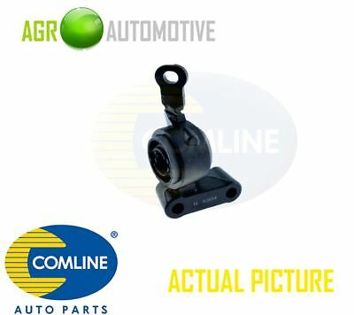 Comline Front Left Control Arm Bush Oe Replacement Crb1002 • 21.26£