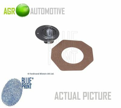 Blue Print Coolant Thermostat Kit Oe Replacement Add69202 • 15.55£