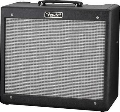 Fender Blues Junior IV • 613.85£