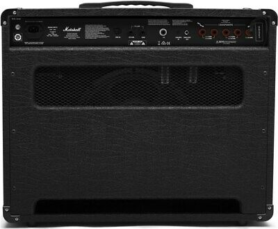 Marshall DSL40CR 40W 1x12 Valve Combo With Reverb • 591.08£