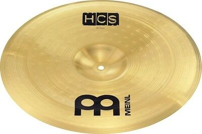 Meinl HCS Series China 18in • 56.11£