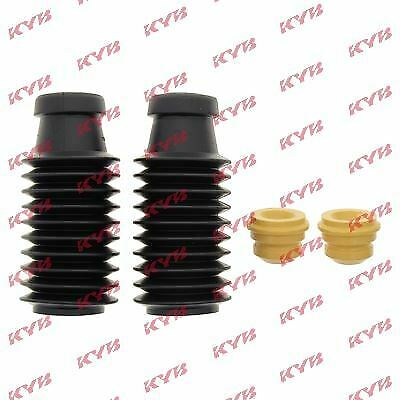 Front Axle Shock Absorber Dust Cover Kit Kyb Oe Quality Replacement 910007 • 22.40£