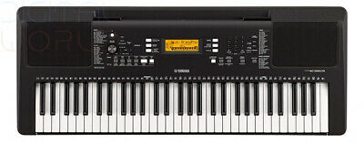 Yamaha PSR-E363 Portable Electronic Keyboard   • 192.81£