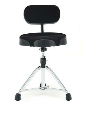 Gibraltar 9608MB Drum Throne • 165.85£