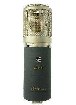 sE Electronics Z-5600a MKII Condenser Microphone