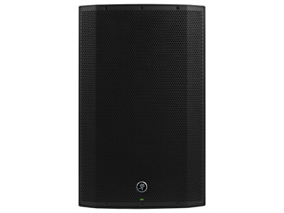 Mackie Thump 15A V4 15  1300W Powered Speaker Or Monitor 2Ch Mixer 2Yr Warranty • 350£
