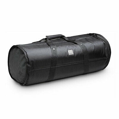 LD Systems MAUI 5 Padded Satellite Transport Bag, 8mm Padding, Tough And Water R • 51£