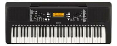 Yamaha PSR-E363 Digital Keyboard • 168.86£