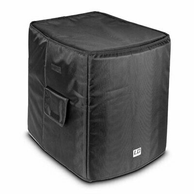 LD Systems MAUI 28 G2 SUB PC Nylon Padded Slip Cover For MAUI 28 G2 Subwoofer    • 45.48£