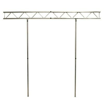 ADJ Pro Event IBeam Lighting Truss Bar For Pro Event Table + Bag American Dj • 158£