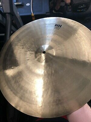 SABIAN HH Vanguard 20  Crash Cymbal • 190£
