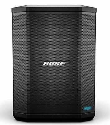 Bose S1 Pro Multi-position PA System With Battery • 373.27£