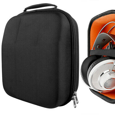 Geekria UltraShell Headphone Case For AKG Q701, K812, K712 Pro, K701, K702 • 21.91£