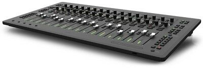 Avid Pro Tools S3 Eucon Enabled Control Surface And Interface • 3,136.55£