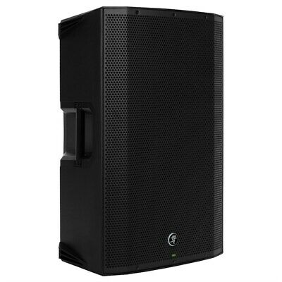 Mackie Thump15A Active PA Speaker • 317.31£