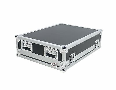 OSP ATA-IMPACT Road/Flight Case For Soundcraft SI-IMPACT Mixing Console • 337.23£