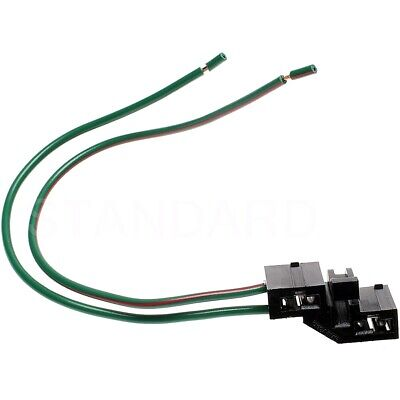 S-831 Brake Light Switch Connector New For Truck Galaxie LTD Mustang Ford Ranger • 18.96£