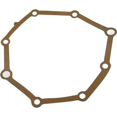 83500506 Transmission Gasket Front New For Jeep Wrangler Cherokee Comanche 86-92 • 16.36£