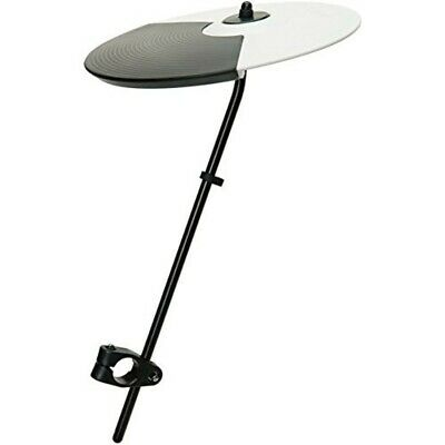 Roland OP-TD1C Optional Cymbal Set For TD1 Electronic Drum Kits - Free Shipping • 105.22£