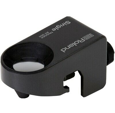 Roland RT-30H SINGLE Tom Drum Trigger Free Shipping • 65.81£