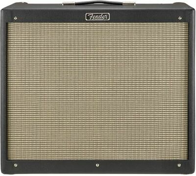 Fender Hot Rod DeVille212 IV - Black - 120V • 752.75£