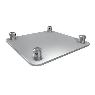 Global Truss Standard F34 Base Plate • 45£