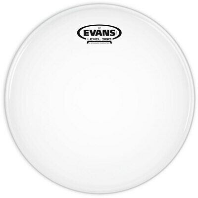 Evans G1 Coated Drum Head - 15  • 12.09£