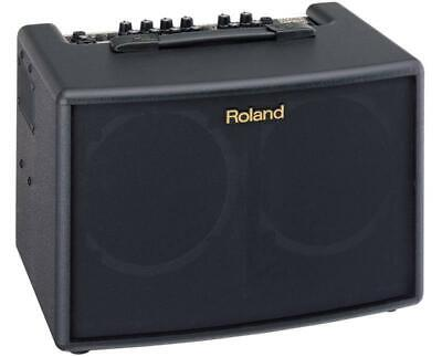 Roland AC-60 Acoustic Chorus 60W Stereo Combo • 475.35£