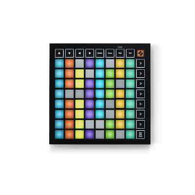 Novation Launchpad Mini MK3 • 95£