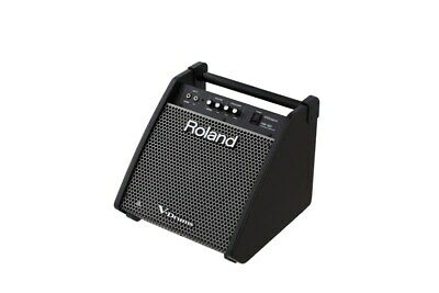 Roland PM-100 Personal Drum Monitor • 286.57£