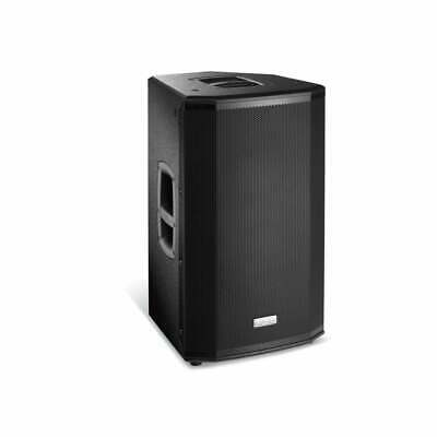 FBT Ventis 112A 900w RMS Active Speaker (Each) • 925£