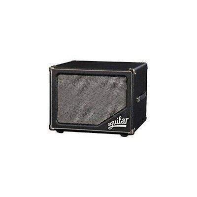 AGUILAR SL112 250W 8 OHMS Bass Guitar Amplifiers Other Bass Cabinets • 699.99£