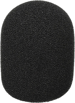 RØDE WS2 Pop Filter/Wind Shield For NT1, NT1-A, NT2-A, Procaster & Podcaster • 17.93£