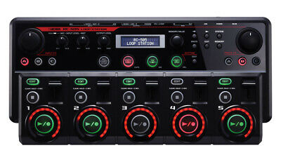 TC Helicon Voice Live Play • 234.99£
