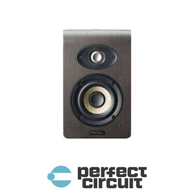 Focal Shape 40 Studio Reference (Single) MONITOR - NEW - PERFECT CIRCUIT • 436.40£