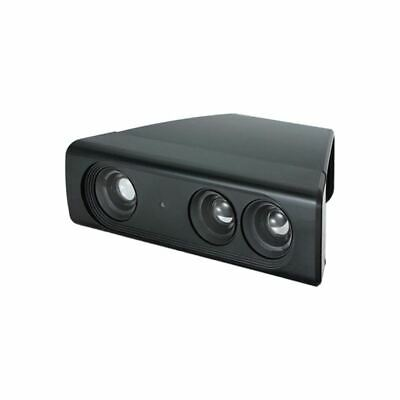 New Zoom For Kinect Sensor Xbox 360 Range Reduction Wide Lens For Small Roo A6V6 • 11.57£