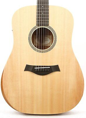 Taylor A10e Academy Series Dreadnought Acoustic-Electric Guitar (with Gig Bag) • 455.08£