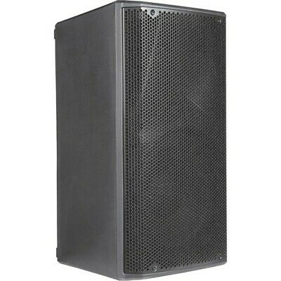 Db Technologies Opera-10FOUR Speakers With Stands Demo Excellent Condition • 768.02£