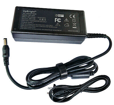 AC Adapter For IConnectivity USB Audio MIDI Interface Lightning Version Edition • 5.15£