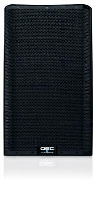 QSC K12.2 Active Loudspeaker Ex Display • 629£