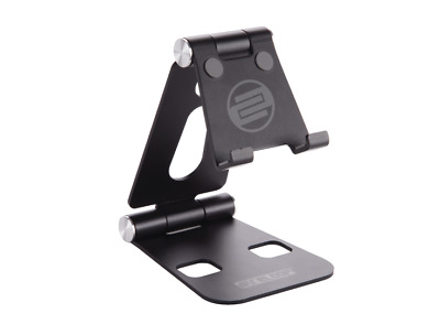 Reloop Smart Display Stand -  Foldable Stand For Common Tablets And Smartphones • 18.50£