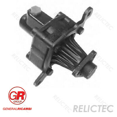 Hydraulic Power Steering Pump Audi BMW:A8,5,6,A6 32411134091 32411129697 • 353.13£
