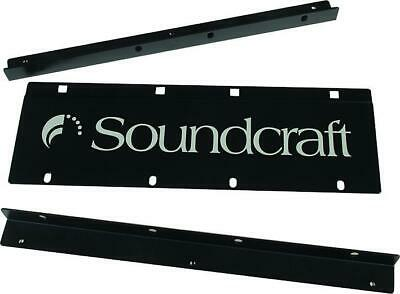 Rt02153 Soundcraft Rw5745 Rackmount Kit Efx8 • 44.49£